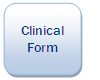 clinical sample submission form button